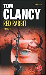Red Rabbit, Tome 1 :