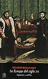 La Europa del siglo XVI (Universitaria)