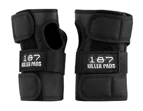 187 Killer Pads Wristguard Schutzausrüstung