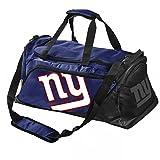 NFL Football NEW YORK NY GIANTS Medium Core Duffle Bag/Tasche/Sporttasche