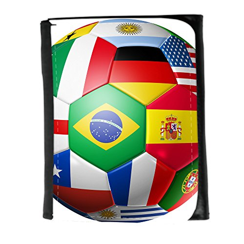 small-faux-leather-wallet-with-card-slot-v00001674-football-soccer-ball-world-teams-small-size-walle