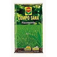 Compo Sana–Césped Tierra 40L