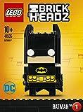 BH-IP-Batman-LEGO-41585