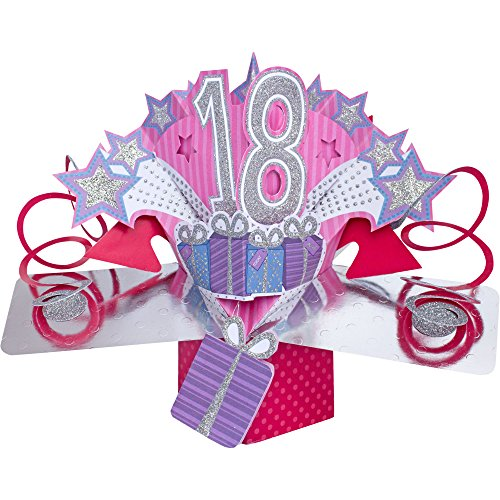 second-nature-pop-up-greeting-card-happy-birthday-18th