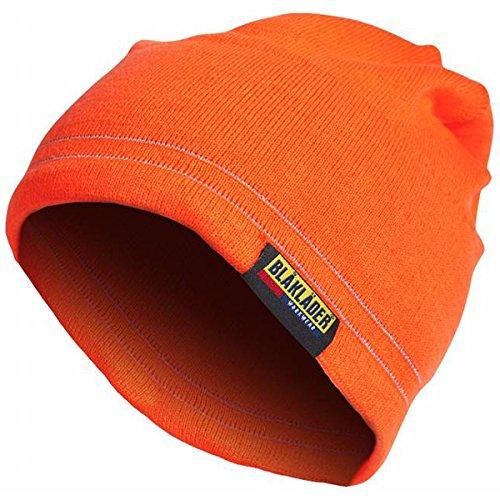 Blakläder 200740015300ONESIZE Mütze