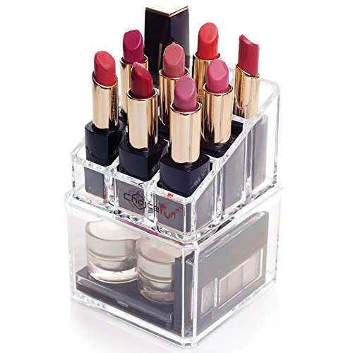 choice-fun-maquillaje-cosmeticos-organizador-2-niveles-9-espacio