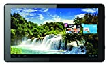 "Storex eZee'Tab 10O10-S 16GB Black tablet - Tablets (25.4 cm (10""), 1024 x 600 pixels, 16 GB, 1 GB, Android, Black)"