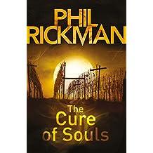 The Cure of Souls (Merrily Watkins Series)