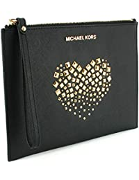 b8127bc53 Amazon.es: Michael Kors Carteras - Carteras de mano y clutches ...