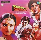#5: Record - Muqaddar Ka Sikandar