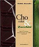 Image de Chocolat & Zucchini