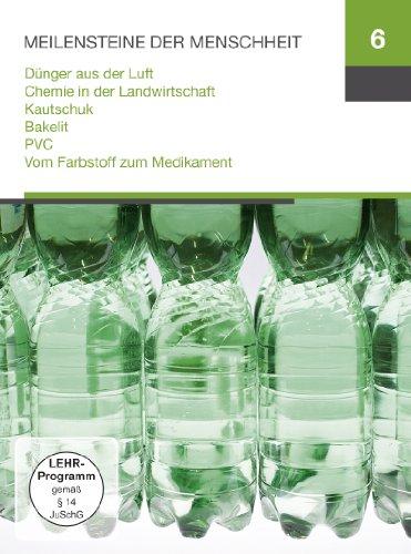 meilensteine-6-dnger-aus-der-luft-chemie-in-der-landwirtschaft-kautschuk-bakelit-pvc-vom-farbstoff-z