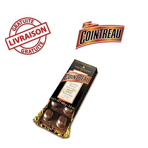 chocolat-cointreau-100g