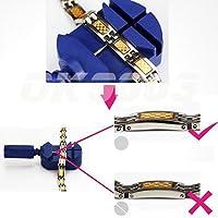 New Bracelet Watch Link Pin Removal Jewelry Repair Tools / TT0001