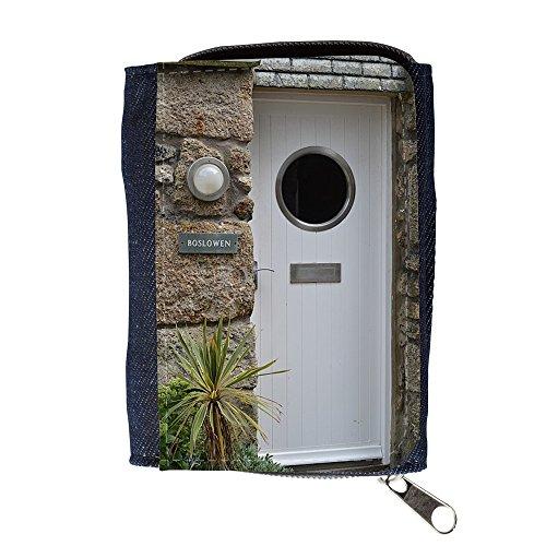 portafoglio-borsellino-portafoglio-m00157017-porte-porthole-st-ives-blanc-cadre-purse-wallet