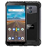 Ulefone Armor X Rugged 4G Mobile