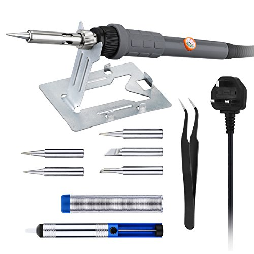 6-in-1-soldering-iron-kit-full-sets-topop-60w-220v-adjustable-temp-200c-450c-welding-soldering-gun-w