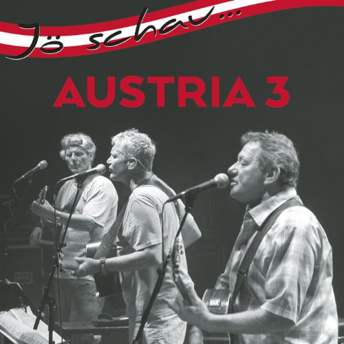 Jö schau... Austria 3