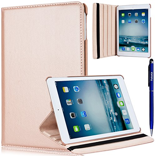 ipad-5-ipad-air-coque-yokata-ipad-5-etui-ipad-air-case-rotative-360-degres-luxe-pu-housse-cuir-case-