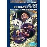 Telecharger Livres A Salute To Buddy Rich DVD Pour Batterie (PDF,EPUB,MOBI) gratuits en Francaise