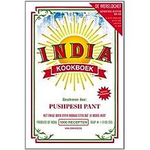 India: kookboek