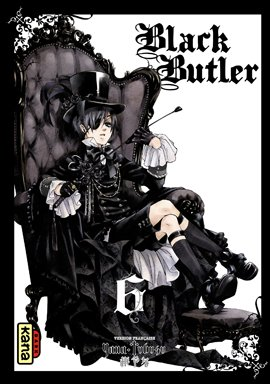 "<a href=""/node/42993"">Black butler</a>"