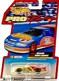 1997 - Mattel - Team Hot Wheels - Pro Ra...