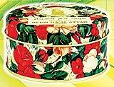 Best Attars - Al Haramain Perfumes Bukhoor Oud Ma'al Attar Medium Review