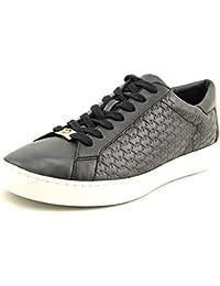 Michael Kors Mkors Colby Sneaker, Zapatillas para Mujer