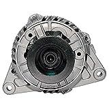 Eurotec 12038960 Generator