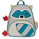 Skip Hop Raccoon Backpack