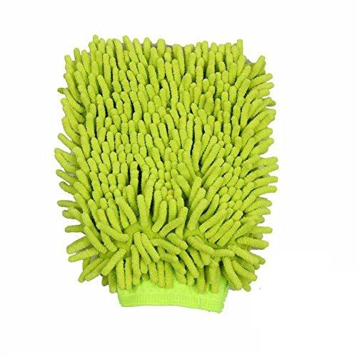 kdgwd-premium-microfaser-autowasche-mitt-10-pack-mit-freiem-poliertuch-high-density-scratch-free-sof