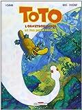 Toto l'ornithorynque et les predateurs