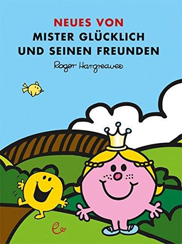 neues-von-mister-glucklich-und-seinen-freunden-mr-men-und-little-miss