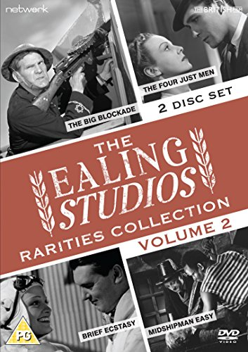 ealing-studios-rarities-collection-the-volume-two-midshipman-easy-brief-ecstacy-the-big-blockade-the