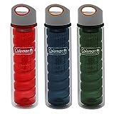 Coleman C01S820 Plastic Sports Bottle, A...