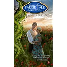 Jack and the Beanstalk (Faerie Tale Collection) (Volume 6) by James, Jenni (2013) Paperback