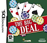 Cheapest The Big Deal on Nintendo DS