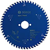 Bosch - Disco sierra circular expert madera 190x30x56d