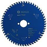BOSCH 2608644050 - Disco de sierra circular CSB Expert madera: 190x30x56D