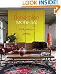 Bohemian Modern: Imaginative and Affo...