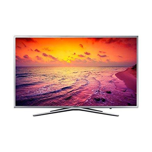 Samsung ue40k5600 - Tv con HD, Wifi