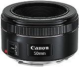Canon-EF50MM-F18-STM-Lens-for-Canon-DSLR-Cameras