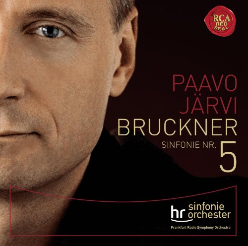 Bruckner: Sinfonie Nr. 5 -