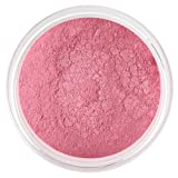 Lily Lolo Mineral Blush - Surfer Girl - 3.5g