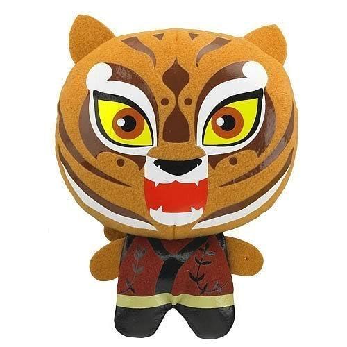 kung-fu-panda-2-smack-talker-tigress-plush-toy-13-cm-127-cm-nuovo-con-etichette