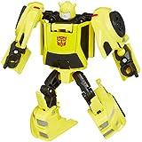 Transformers - Generations legends bumblebee (Hasbro C0284ES0)