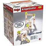 Haba Kugelbagn Grundpackung Speed & Sound 302031