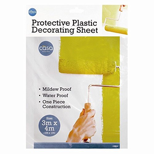 dust-sheet-for-painting-decorating-paint-polythene-plastic-waterproof-cover