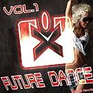 Future Dance, Vol. 1